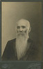Rev. Edgar CADY<br /> <br /> Birth:	9 Feb 1817, Corinth, New York<br /> Death:	10 Mar 1901, Merton, Minnesota - Steele County<br /> Occ:	Baptist Minister<br /> Father:	Stephen Pardee CADY (1786-)<br /> Mother:	Betsey EDWARDS