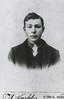 Carl Louis Steinke