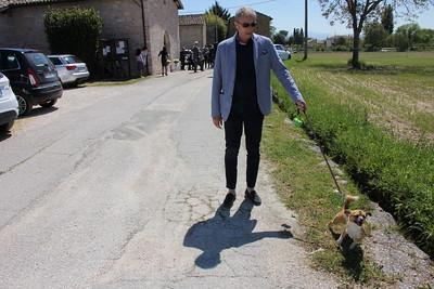 2017_04_22 Matrimonio Luca Centonervi (Claudio)