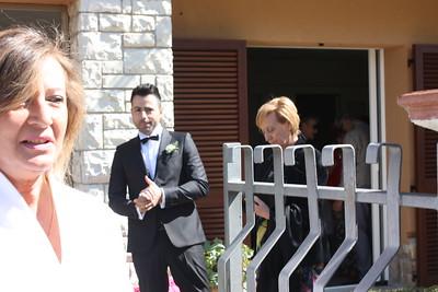 2017_04_22 Matrimonio Luca Centonervi