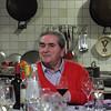 IMG_7871 Angelo Scolastra R