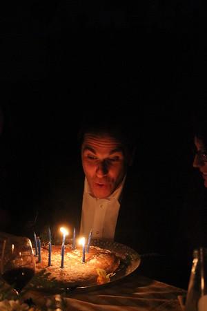 2016/03/08 Compleanno Marco Scolastra