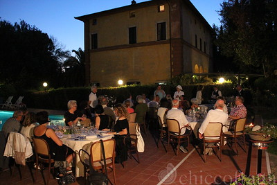 2017_07_18 Villa Roncalli f.lli Scolastra