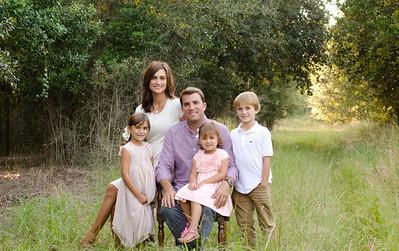 O'Malley family