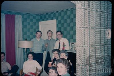 1959-12-A011