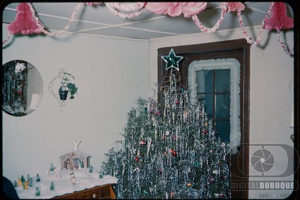 1959-12-A006