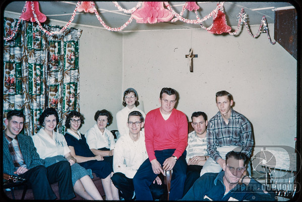 1959-12-A005
