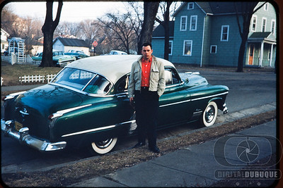 1959-12-A018
