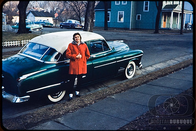 1959-12-A020