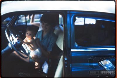 1961-08-M019
