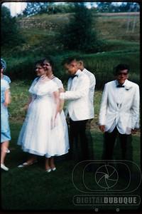 1961-08-M012