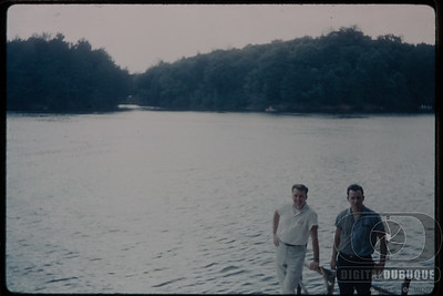 1961-08-M004