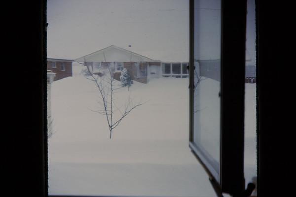 1973-07-SS-03