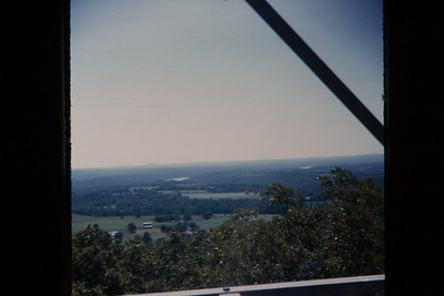 1973-07-SS-15