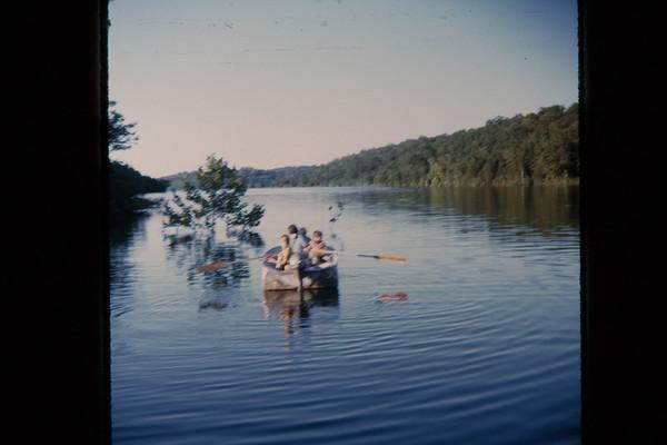 1973-07-SS-14