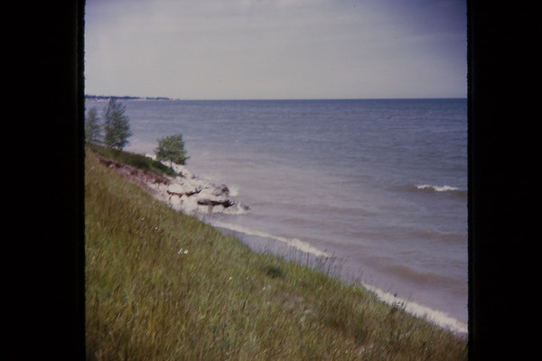 1974-07-UU-12
