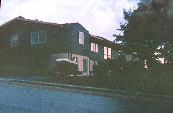 1974-07-UU-10