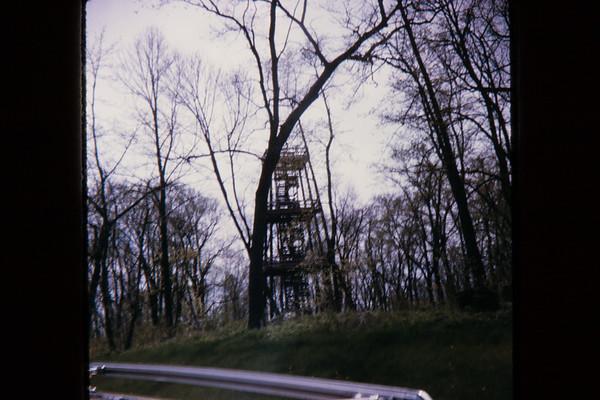 1974-07-UU-08
