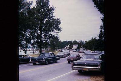 1974-07-UU-21