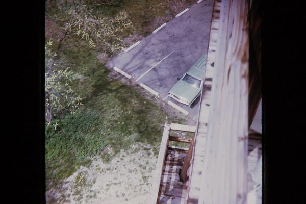 1974-07-UU-07