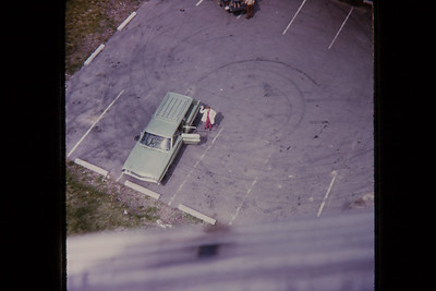 1974-07-UU-05