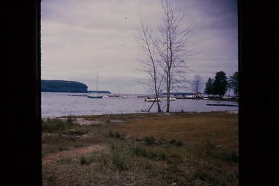 1974-07-UU-17