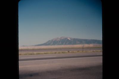 1976-07-AAA-06