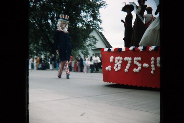 1976-01-ZZ-02
