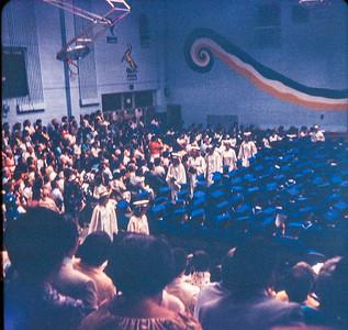 1981-04-FFF-16