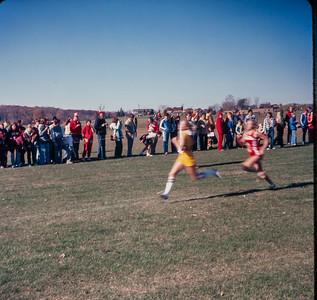 1981-04-FFF-09