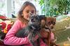 Goochland Pet lovers by Sigafoos-6556