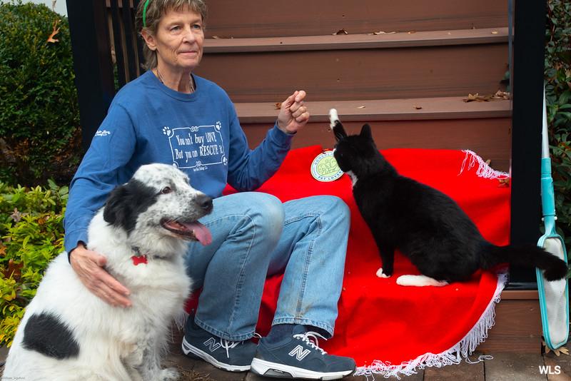 Goochland Pet lovers by Sigafoos-6420