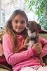 Goochland Pet lovers by Sigafoos-6538