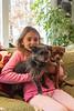 Goochland Pet lovers by Sigafoos-6554