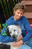 Goochland Pet lovers by Sigafoos-6509