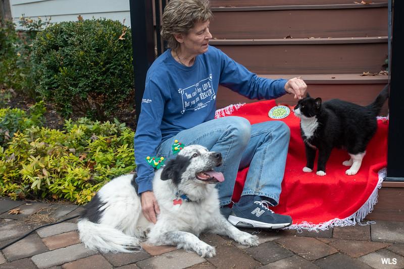 Goochland Pet lovers by Sigafoos-6457