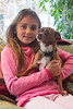 Goochland Pet lovers by Sigafoos-6535