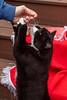 Goochland Pet lovers by Sigafoos-6295