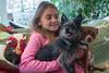 Goochland Pet lovers by Sigafoos-6561