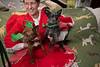 Goochland Pet lovers by Sigafoos-6139