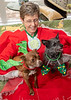 Goochland Pet lovers by Sigafoos-6144