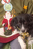 Goochland Pet lovers by Sigafoos-6192