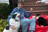 Goochland Pet lovers by Sigafoos-6479