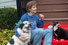 Goochland Pet lovers by Sigafoos-6498