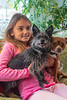 Goochland Pet lovers by Sigafoos-6559