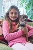 Goochland Pet lovers by Sigafoos-6551