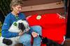 Goochland Pet lovers by Sigafoos-6512
