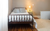 Airbnb Cape Charles Catherine-6135