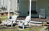 Airbnb Cape Charles Catherine-6055