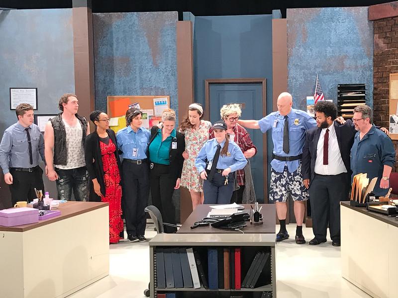 NICK PILOT TV 4-20-2017-13